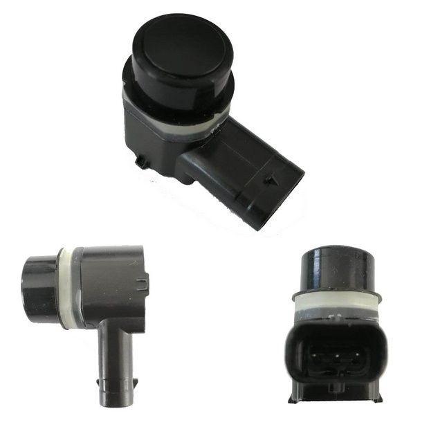 Senzor parcare AUDI A1,A3,A4,A5,A6,A7,A8 ,Q3,Q5,Q7, TT, TTS ,TTRS.