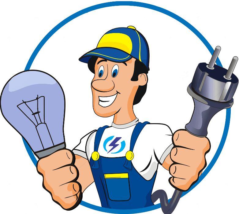 Eletricista residencial e industrial Futungo de Belas - imagem 4