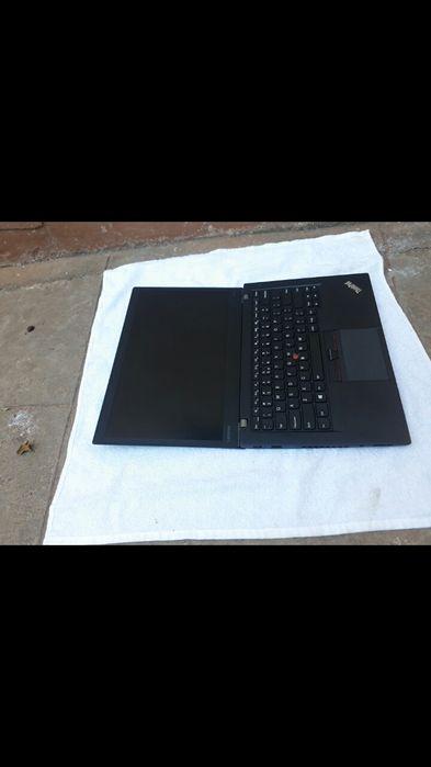 Ultrabook Lenovo t460s core i5