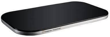 Incarcator Wireless Duracell Powermat Samsung S8,S8 PLUS,S9 S9 PLUS
