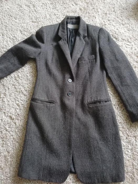 Palton Zara femei