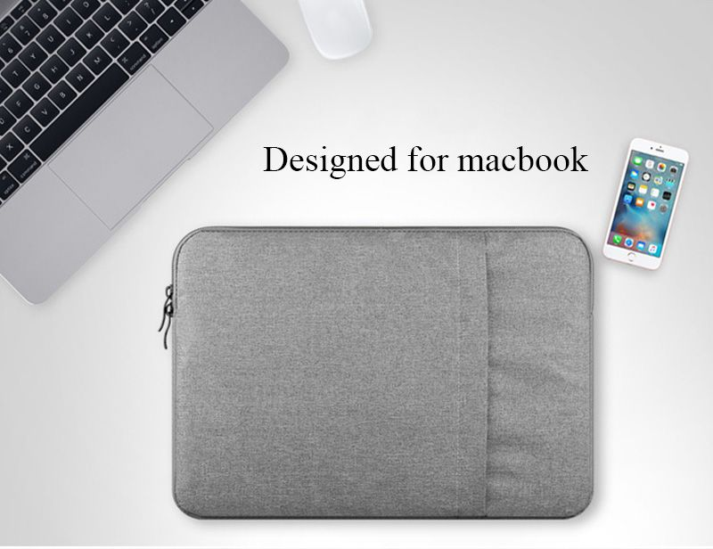 Husa geanta protectie laptop Apple MacBook Air Pro Retina 13 13.3 inch