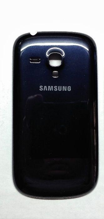 Задняя крышка Samsung Galaxy S3 Mini Оригинал