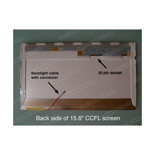 display - ecran laptop acer aspire 5532 15.6 inch led widescreen