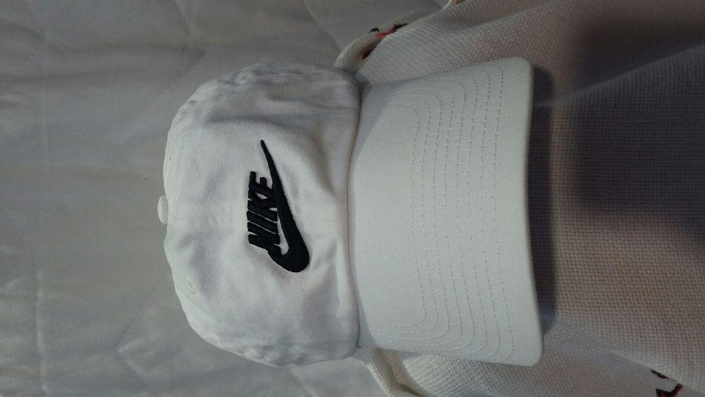 Nike-