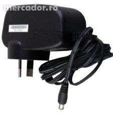 Incarcator Router 12V 1.5A Transformator Alimentator Netgear AD6612 AC