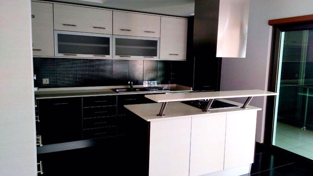 Arrendamos Apartamento T3 Condomínio Dolce Vita de Talatona Talatona - imagem 1