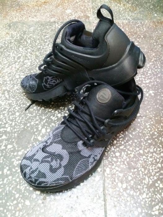 Vand adidasi Nike Presto originali