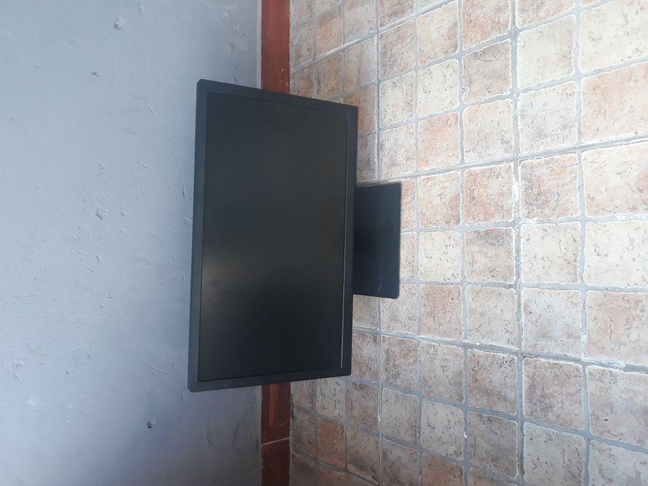 monitor 24polegadas