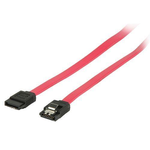 Cablu SATA, 50 cm, OEM, CC-SATA-DATA