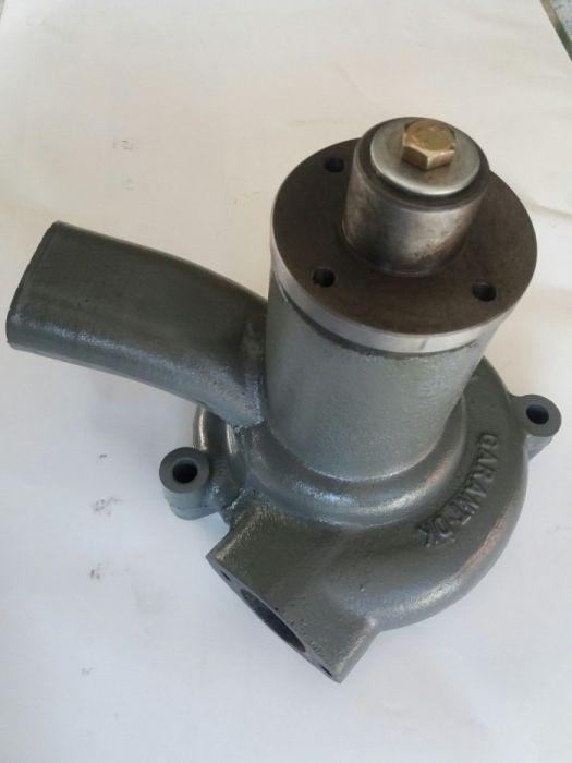 Водна помпа за 6 цилиндров двигател ИФА АДК Фортшрит Fortschritt Е280