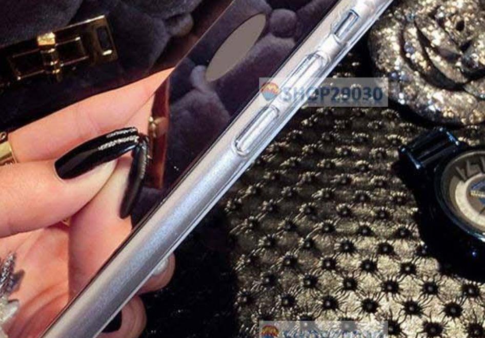 Husa protectie spate Iphone 6/6S