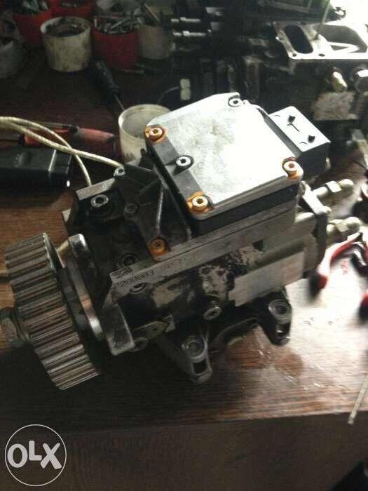 Pompa injectie Audi 2.5 tdi orice cod A B D J L K M