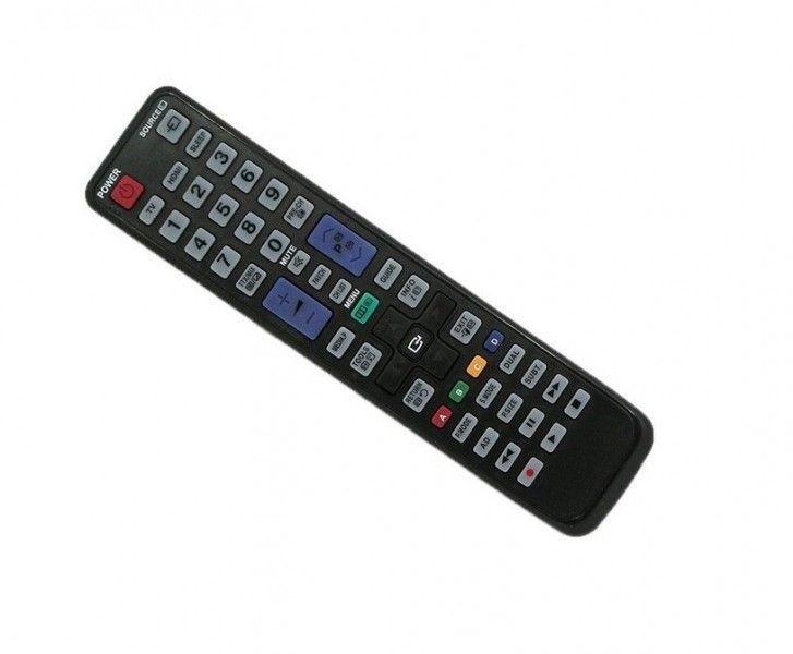 Vand telecomanda universala pentru TV LED LCD Samsung