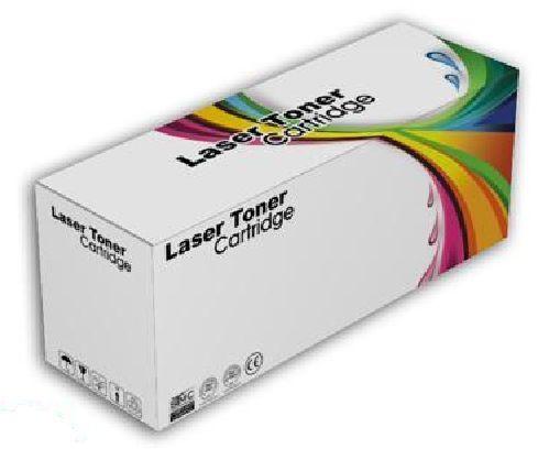 Toner HP 128A Compatível com CE321A / CE322A / CE323A