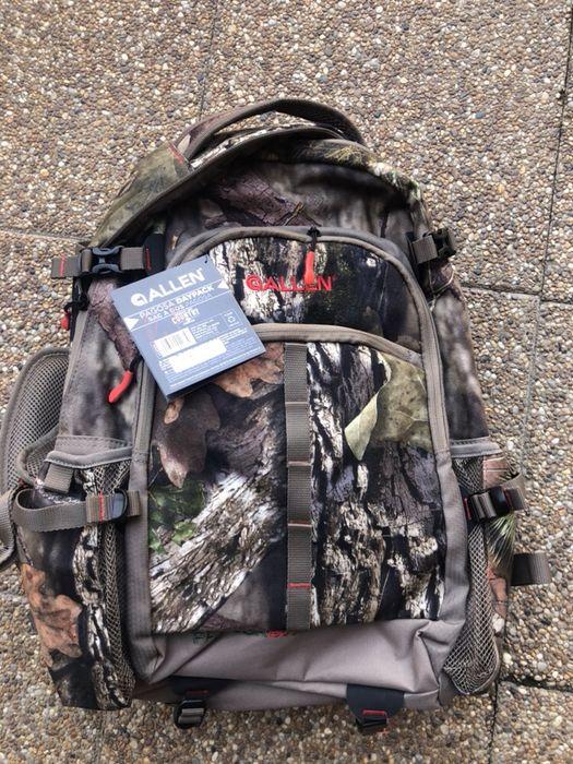 Vând Rucsace sport,drumeții ,vânătoare