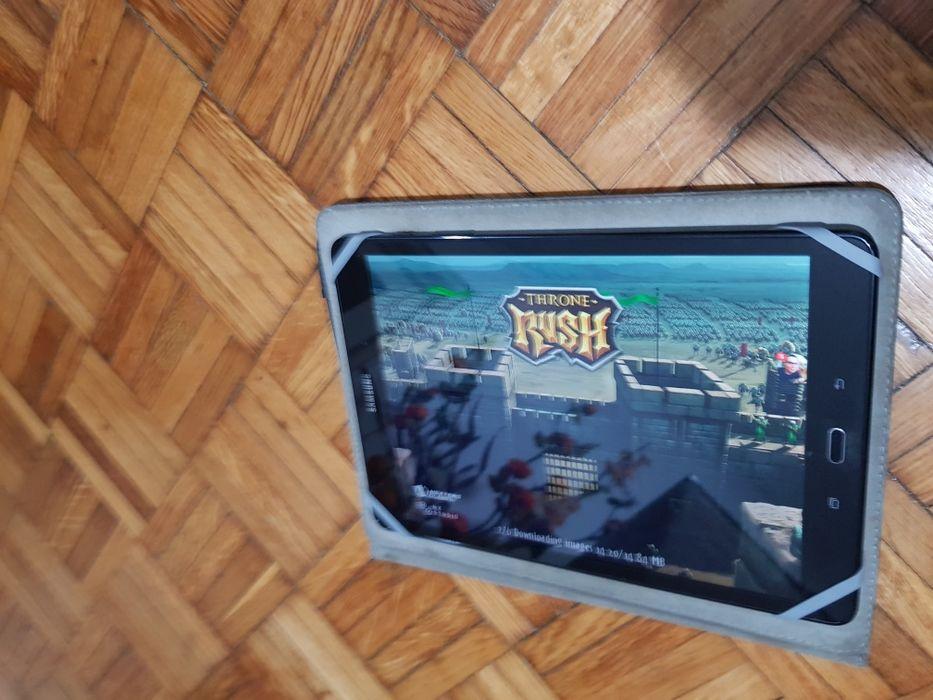 Vand tableta SAMSUNG GALAXY TAB A 2016