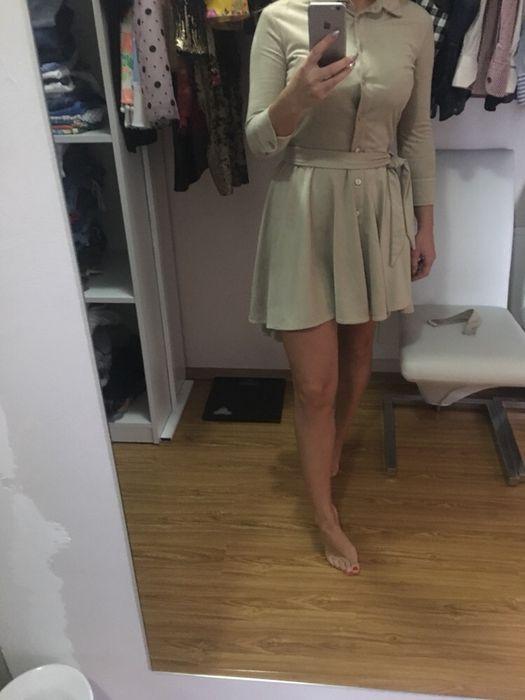 Vând rochie Mexton marime 36