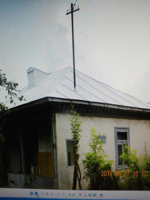Vanzare  casa Giurgiu, Gaujani  - 7000 EURO
