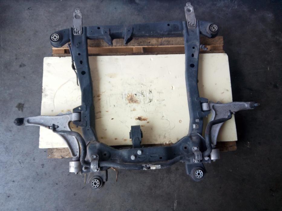 Cadru motor , JUG Motor OPEL Insignia model dupa 2008-