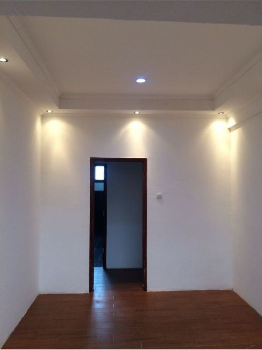 Arrenda-se este apartamento na C.Matola