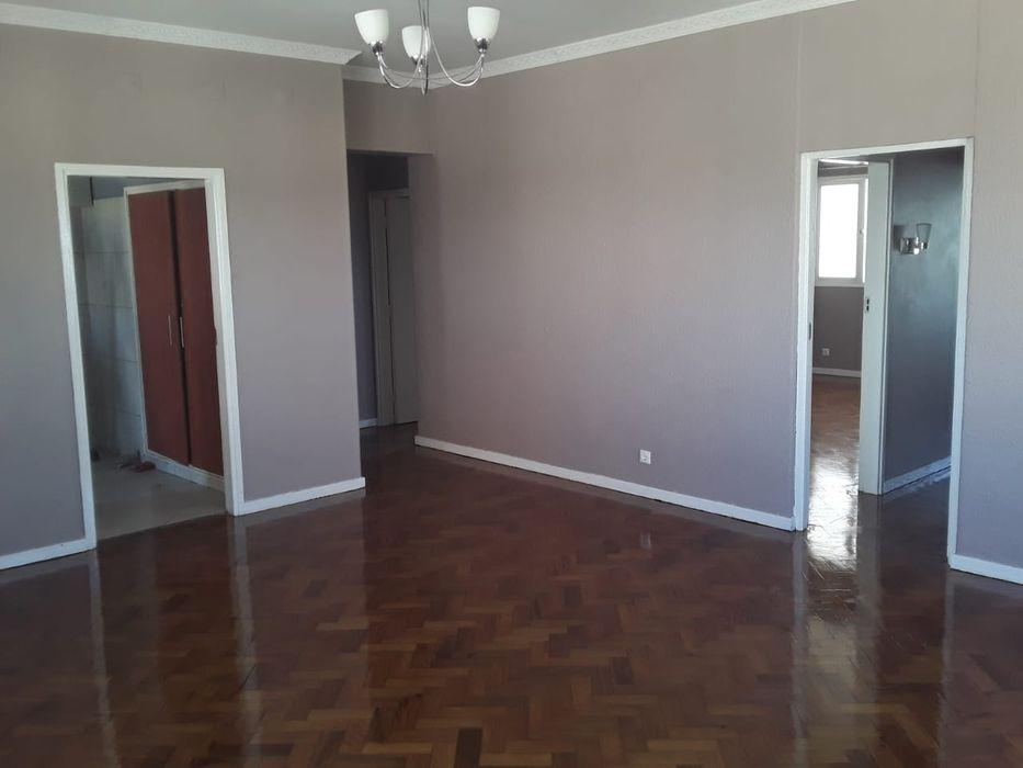 Vende se Apartamento T3 No Bairro da Sommerchield(Coop-PH3)
