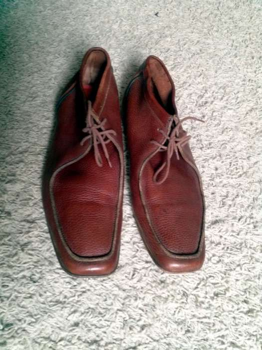 vand / schimb ghete pantofi Ben Sherman 45