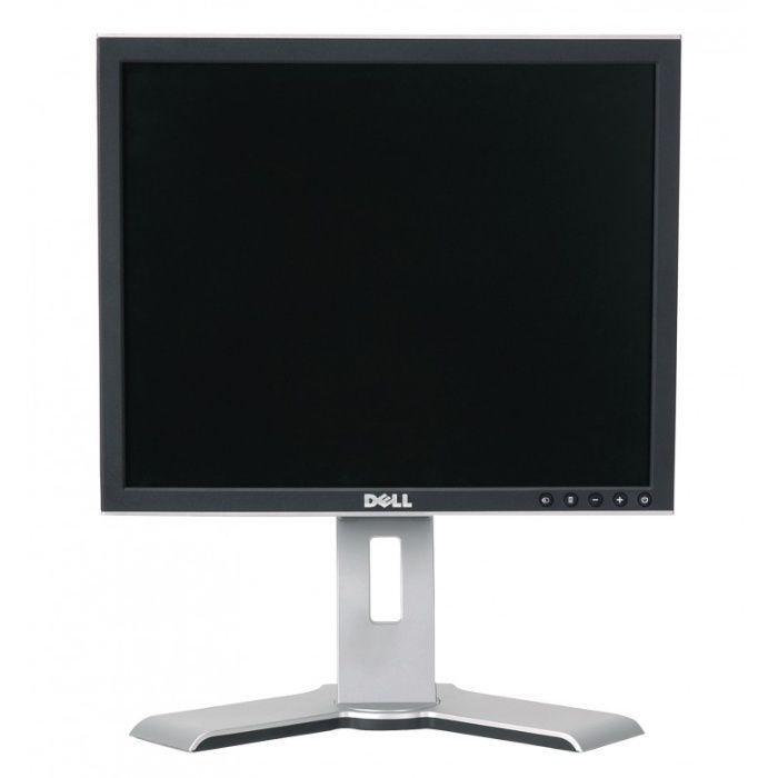 Troco ou vendo Monitor da DELL