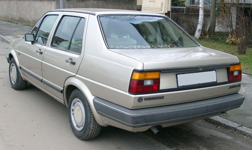 luneta spate vw jetta mk2 ani 1984-1991 cu dezaburire