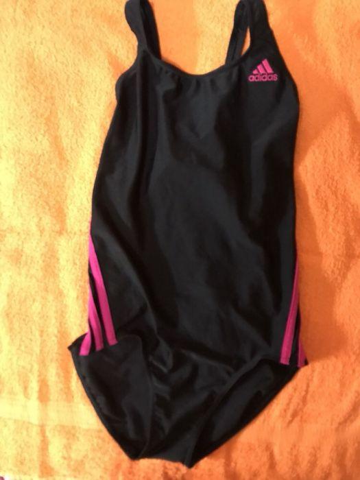 Costum înot Adidas
