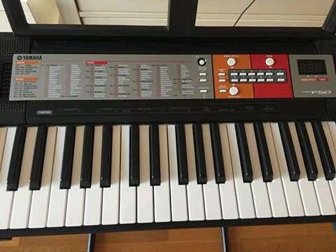Pianos Avenda