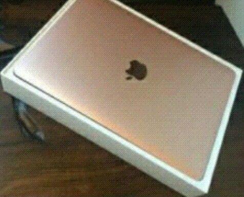 Macbook pro avenda