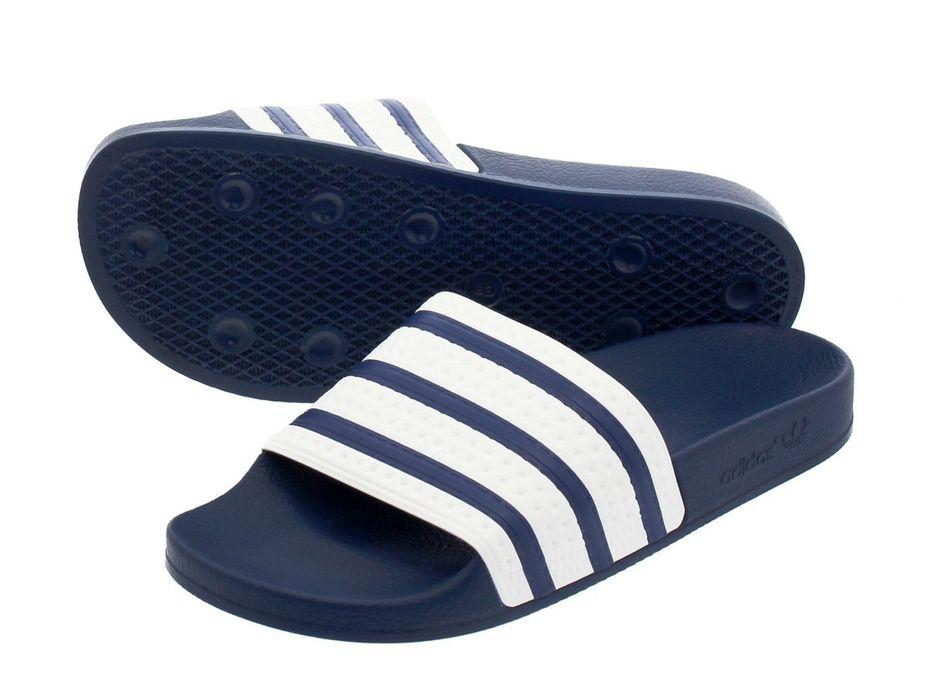 5054471f14530 Chinelos Adidas - Calçado em Maputo - olx.co.mz