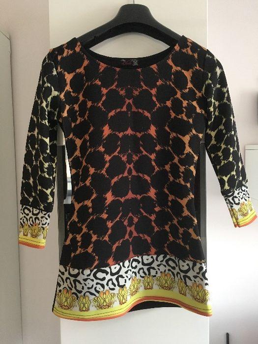Дамска блуза, размер S, M