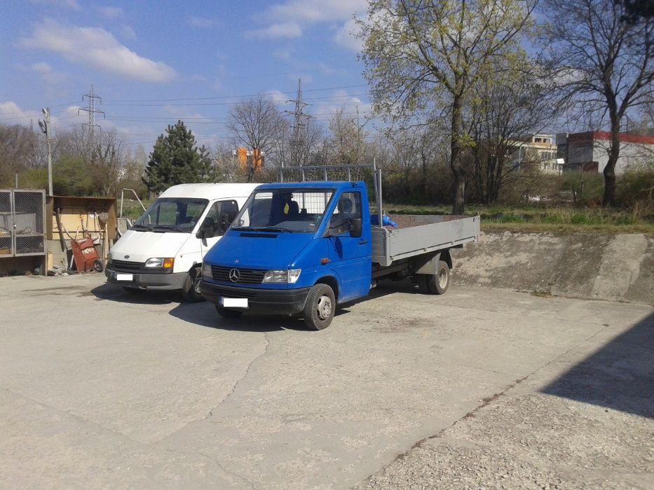 15 лв. за Варна Транспортни услуги гр. Варна - image 7