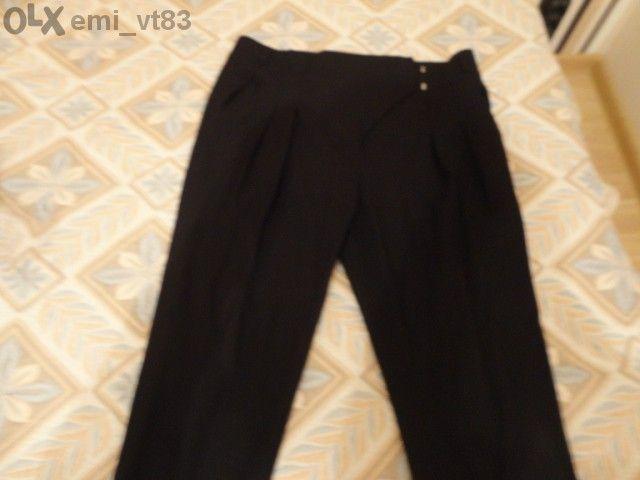 Панталон тип потур гр. Мездра - image 2