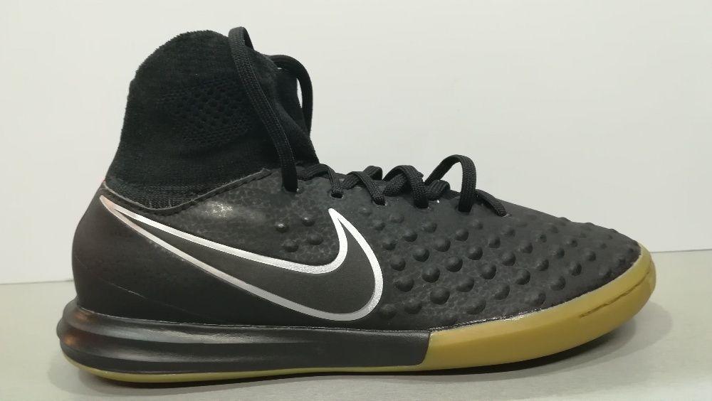 Nike Magista X N37,5.Детски кецове с чорап.Нови.Оригинал.