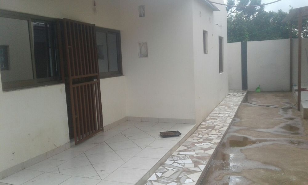 C700. Condominio aproveite Cidade de Matola - imagem 3