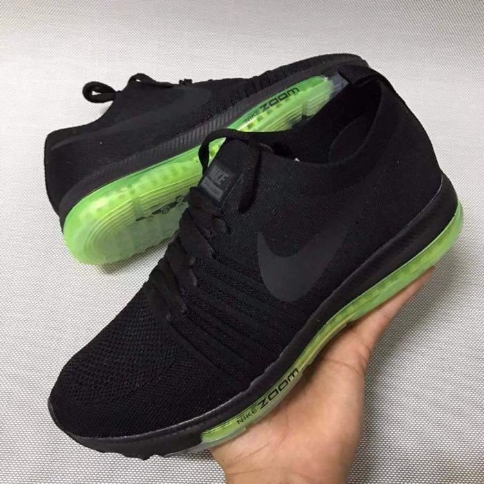 Nike Zoonm