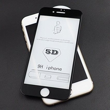 Folie 5d Iphone/Samsung
