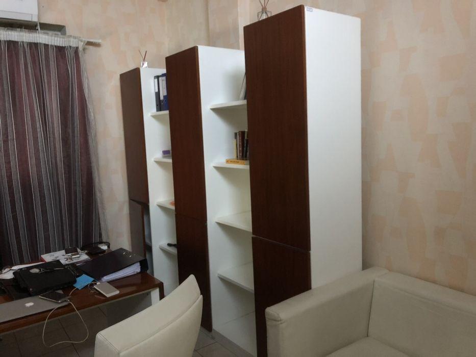 Mobília de escritório Funda - imagem 4