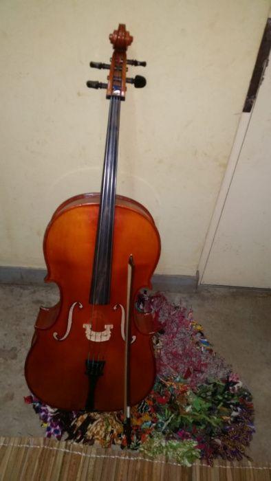 Cello / Violoncelo a venda