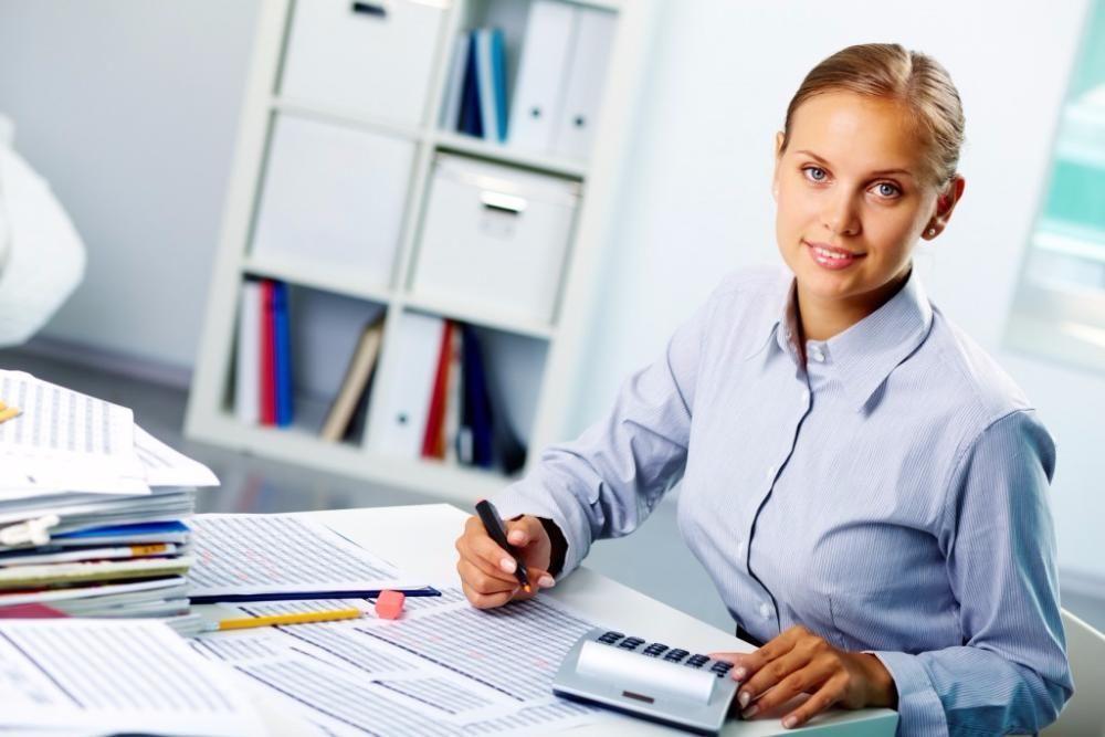 Бухгалтерские услуги, ведение ИП, ТОО