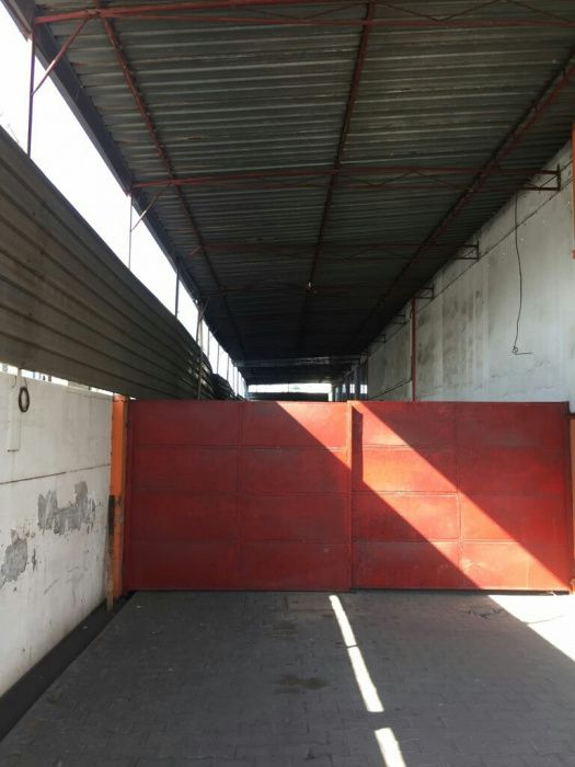 Venda de um edifício com 4000 m² de área coberta, loc no B jardim Bairro do Jardim - imagem 5