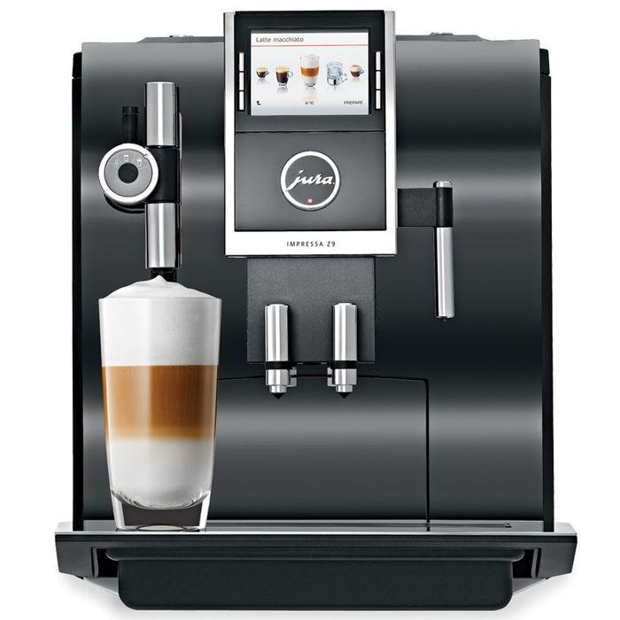 Reparații aparate cafea espressoare ridicare gratuita de la domiciliu