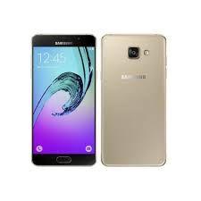 Samsung Galaxy J3 Kilamba - Kiaxi - imagem 2