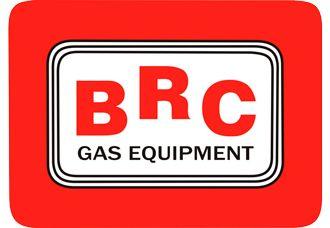 ГБО BRC газовые запчасти форсунки Редуктора датчики компютера