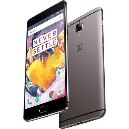 Мощный и красивый 2-х сим смартфон