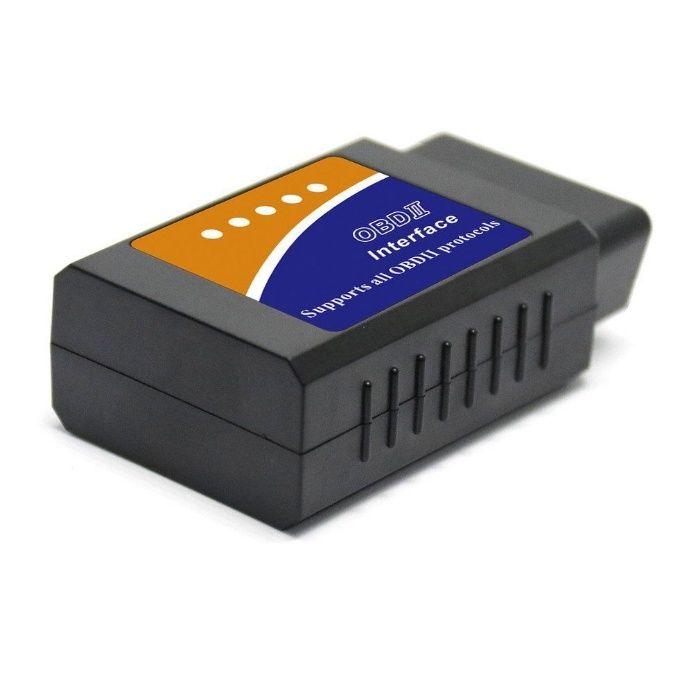 WiFi Устройство за автодиагностика Elm 327 Obd2 Obd ll wifi гр. София - image 9