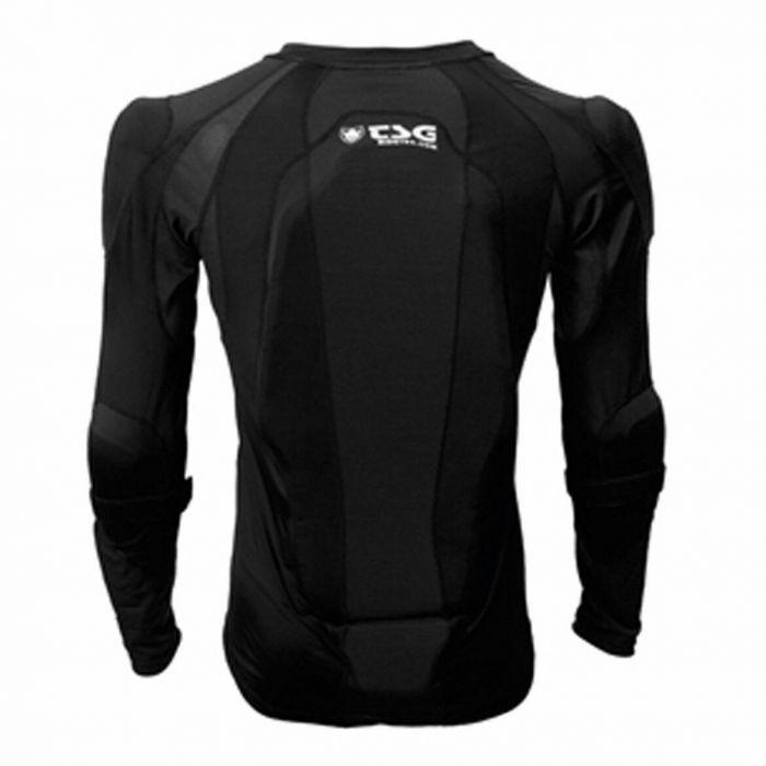 Echipament protectie coloana/torso, uz MTB/Ski/Snowboard
